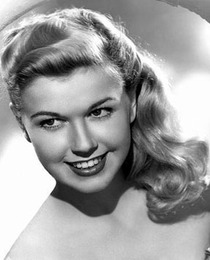 Doris Day, 90th Birthday