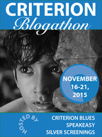 Criterion Blogathon