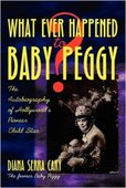 Whatever Happened to Baby Peggy, Diana Serra Cary