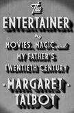 The Entertainer, Lyle Talbot, Margaret Talbot